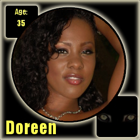 Doreen gallery profile image