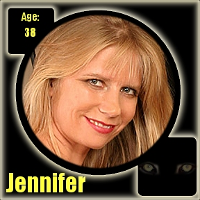Jennifer gallery profile image
