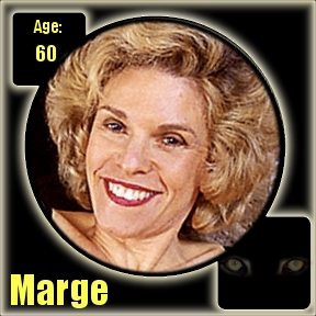 Marge gallery profile image